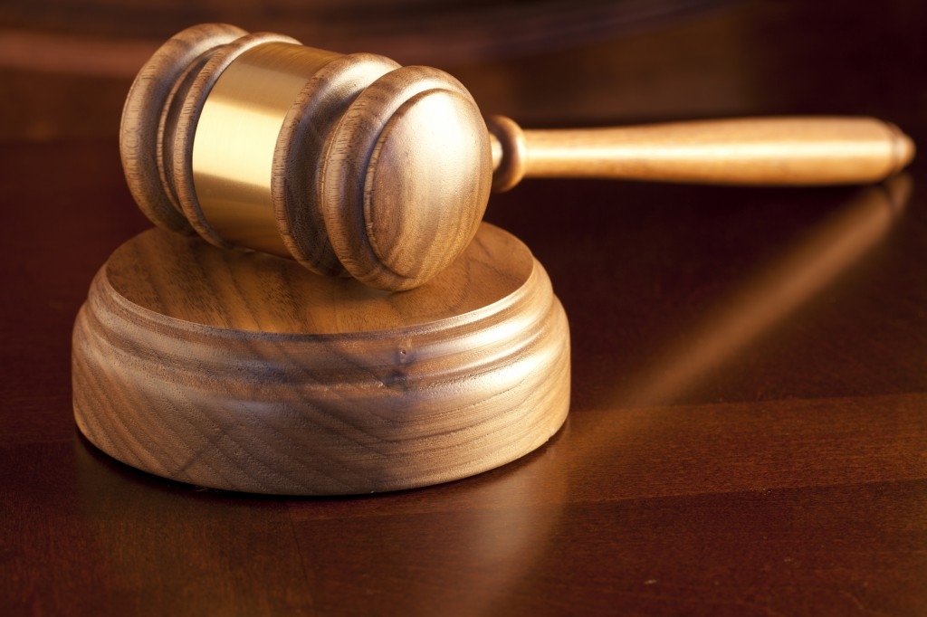 What do you to avoid post business sale litigation