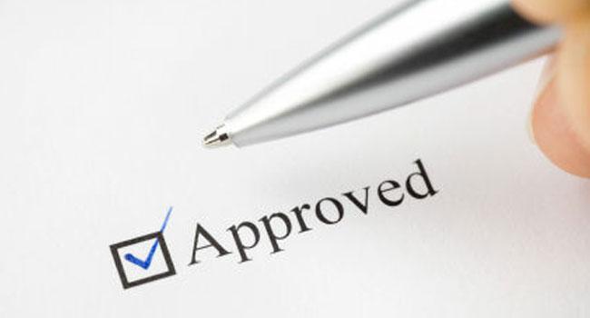 Exolta explain the basics of purchase order finance