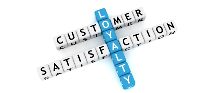 How effectively do you engage your customers?
