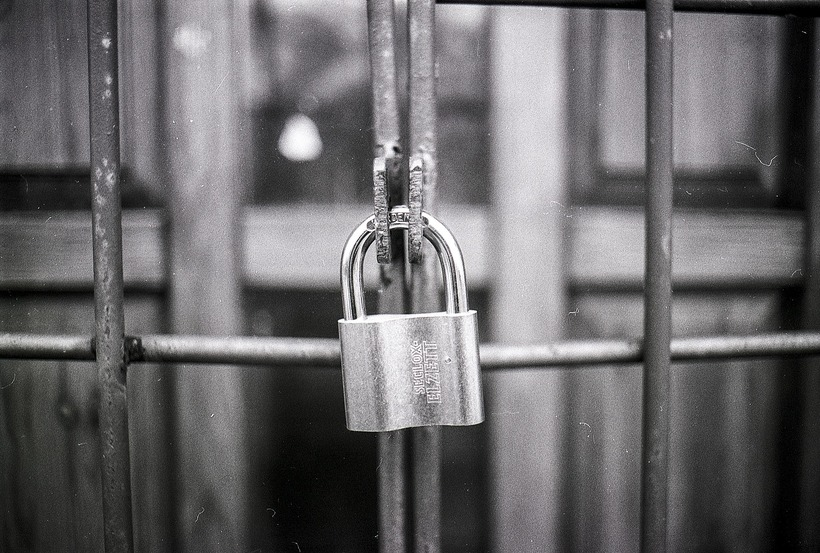 GDPR & Privacy